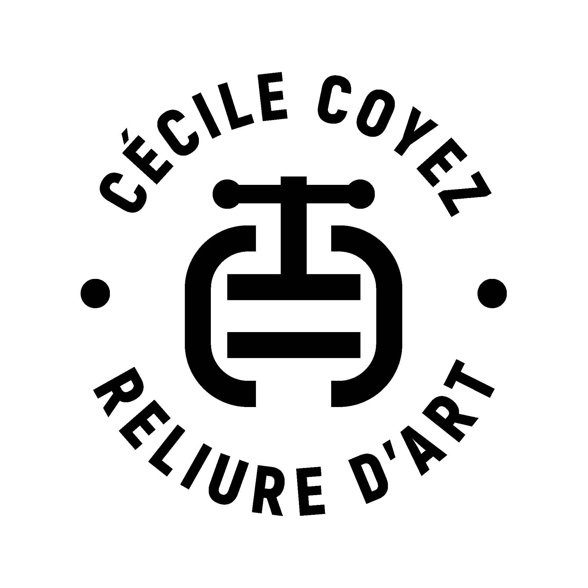 Cécile Coyez